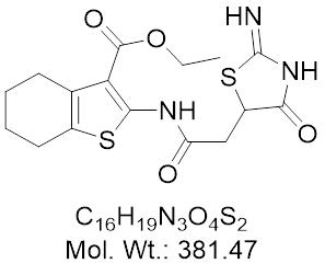 GLXC-23852
