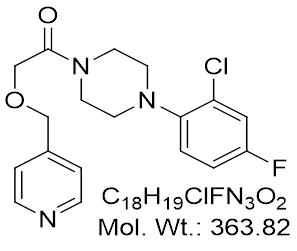 GLXC-23854