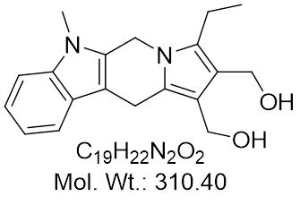 GLXC-23866