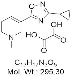 GLXC-23872