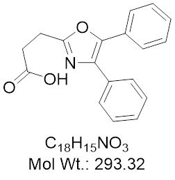 GLXC-23892