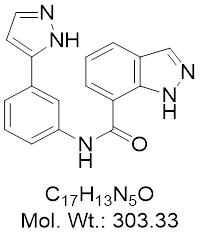 GLXC-23894