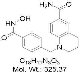 GLXC-23904
