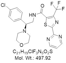 GLXC-23911