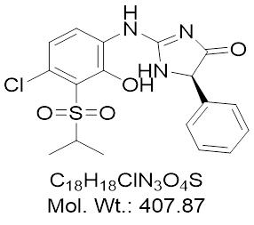 GLXC-23914