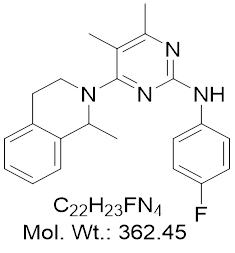 GLXC-23919
