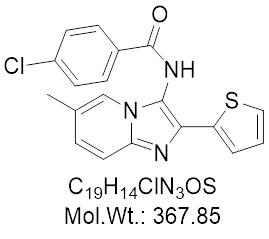 GLXC-23922
