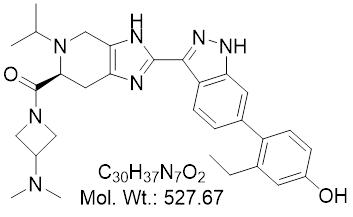 GLXC-23926.