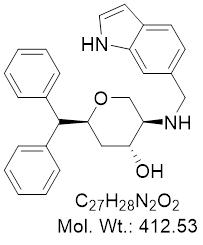 GLXC-23933