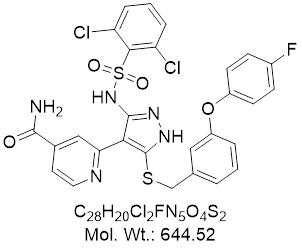 GLXC-23995