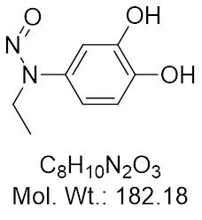 GLXC-24033