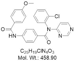 GLXC-24036