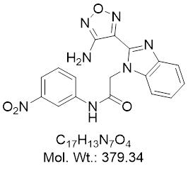 GLXC-24044