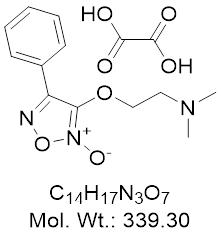 GLXC-24048