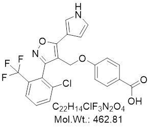 GLXC-24052
