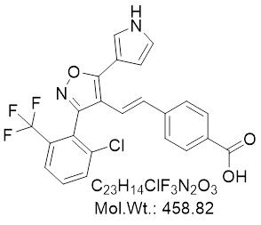 GLXC-24053