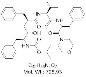 GLXC-24054