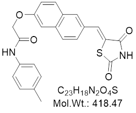 GLXC-24058