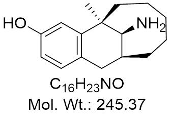 GLXC-24061