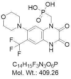 GLXC-24069