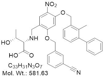 GLXC-24078