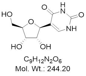 GLXC-24088