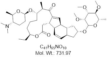 GLXC-24090