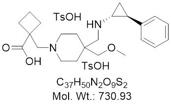 GLXC-24102