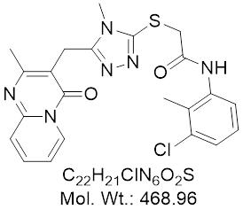 GLXC-24106