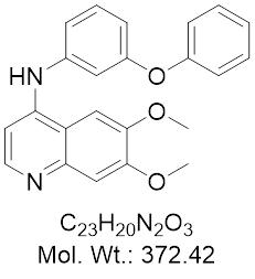 GLXC-24110