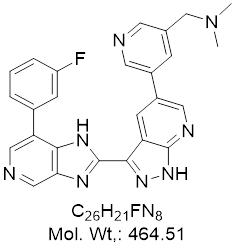 GLXC-24111