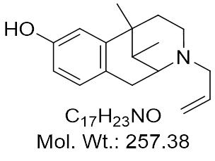 GLXC-24112