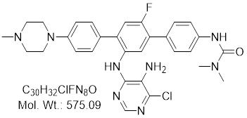 GLXC-24113
