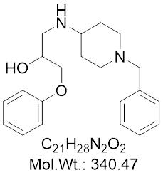 GLXC-24114