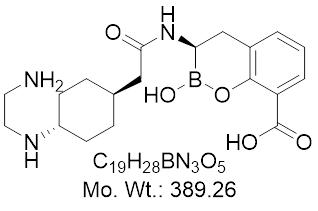 GLXC-24115