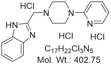 GLXC-24123