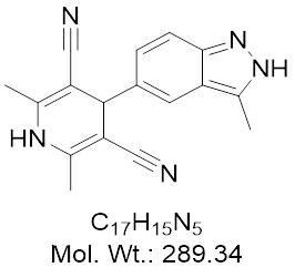 GLXC-24124