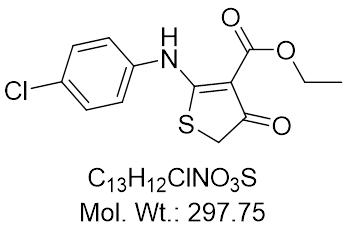 GLXC-24128