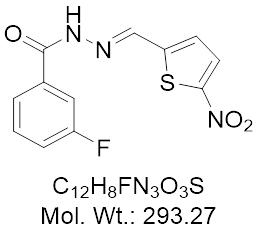 GLXC-24132