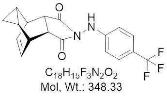 GLXC-24133