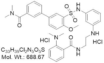 GLXC-24138
