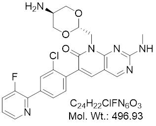 GLXC-24140