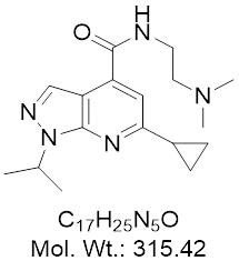 GLXC-24143