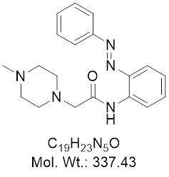 GLXC-24145