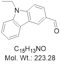 GLXC-24151