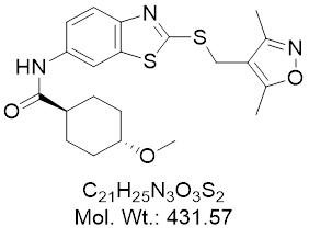 GLXC-24152