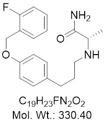 GLXC-24153
