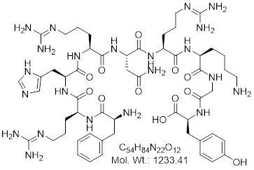 GLXC-24154
