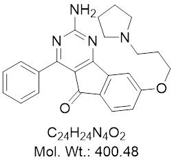 GLXC-24156