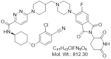 GLXC-24158